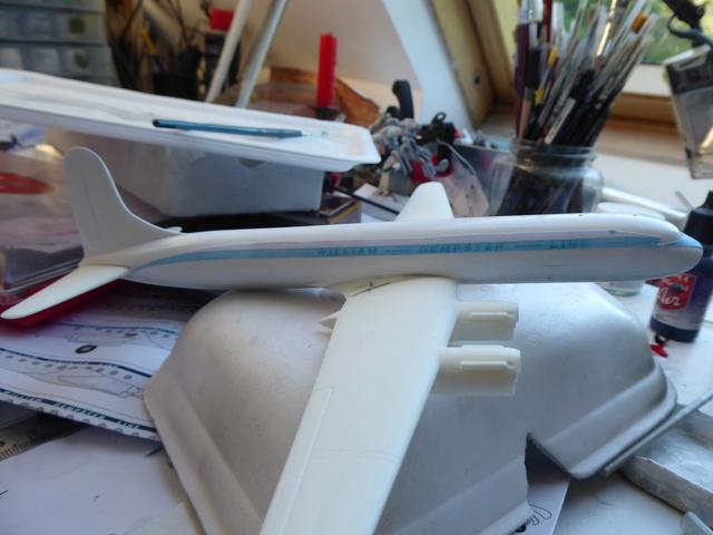 AVRO TUDOR V 1905141034389175516236677