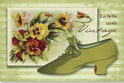 Accessoires vintages 1905150638312728616238949