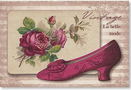 Accessoires vintages 1905150638332728616238954