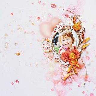 MY MOM IS MY FAIRY - jeudi 16 mai / thursday may 16th 19051611152319599816239906
