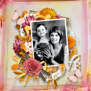 MY MOM IS MY FAIRY - jeudi 16 mai / thursday may 16th 19051611153119599816239909