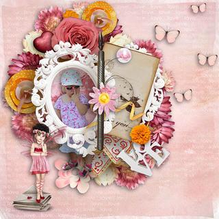 MY MOM IS MY FAIRY - jeudi 16 mai / thursday may 16th 19051611153519599816239911