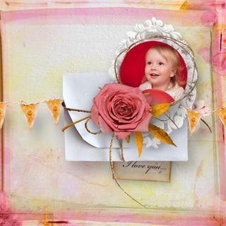 MY MOM IS MY FAIRY - jeudi 16 mai / thursday may 16th 19051611154019599816239913