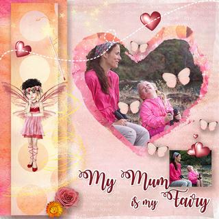MY MOM IS MY FAIRY - jeudi 16 mai / thursday may 16th 19051611155019599816239920