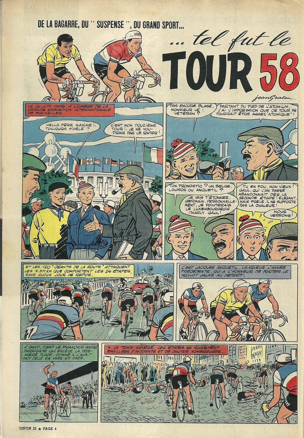 Le Tour 58 (1)