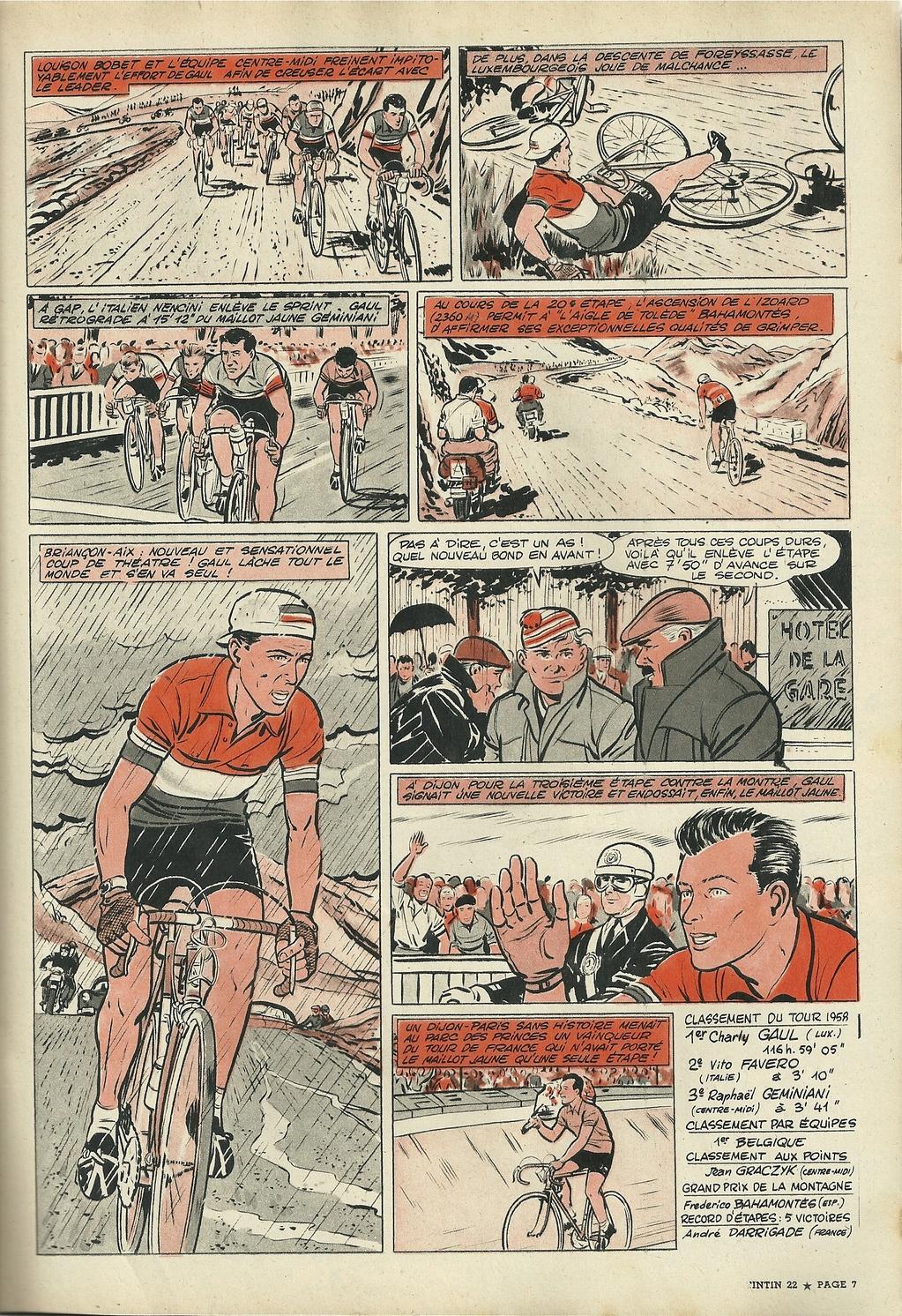 Le Tour 58 (4)