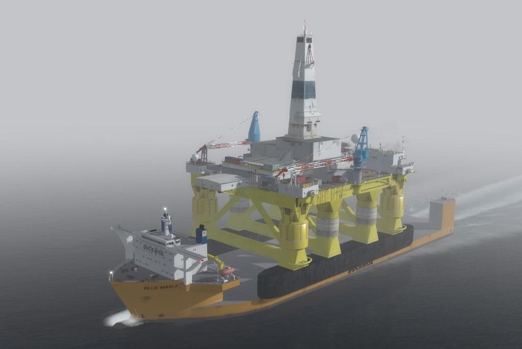 Tráfego global AI Ship v1 - Página 11 19051708380916112916242127