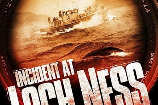 INCIDENT AU LOCH NESS (2004) dans Cinéma 19051808085115263616242439