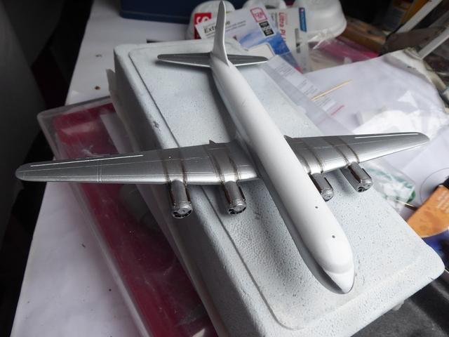 AVRO TUDOR V 1905190908229175516243441