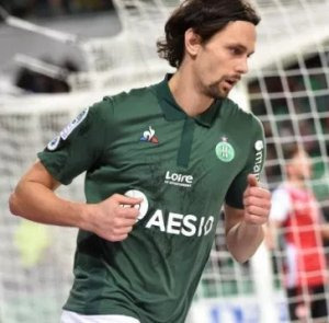 Neven_Subotic