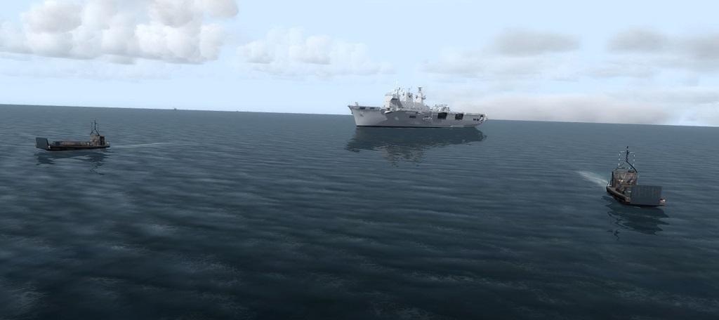 Tráfego global AI Ship v1 - Página 11 19052011185816112916245392
