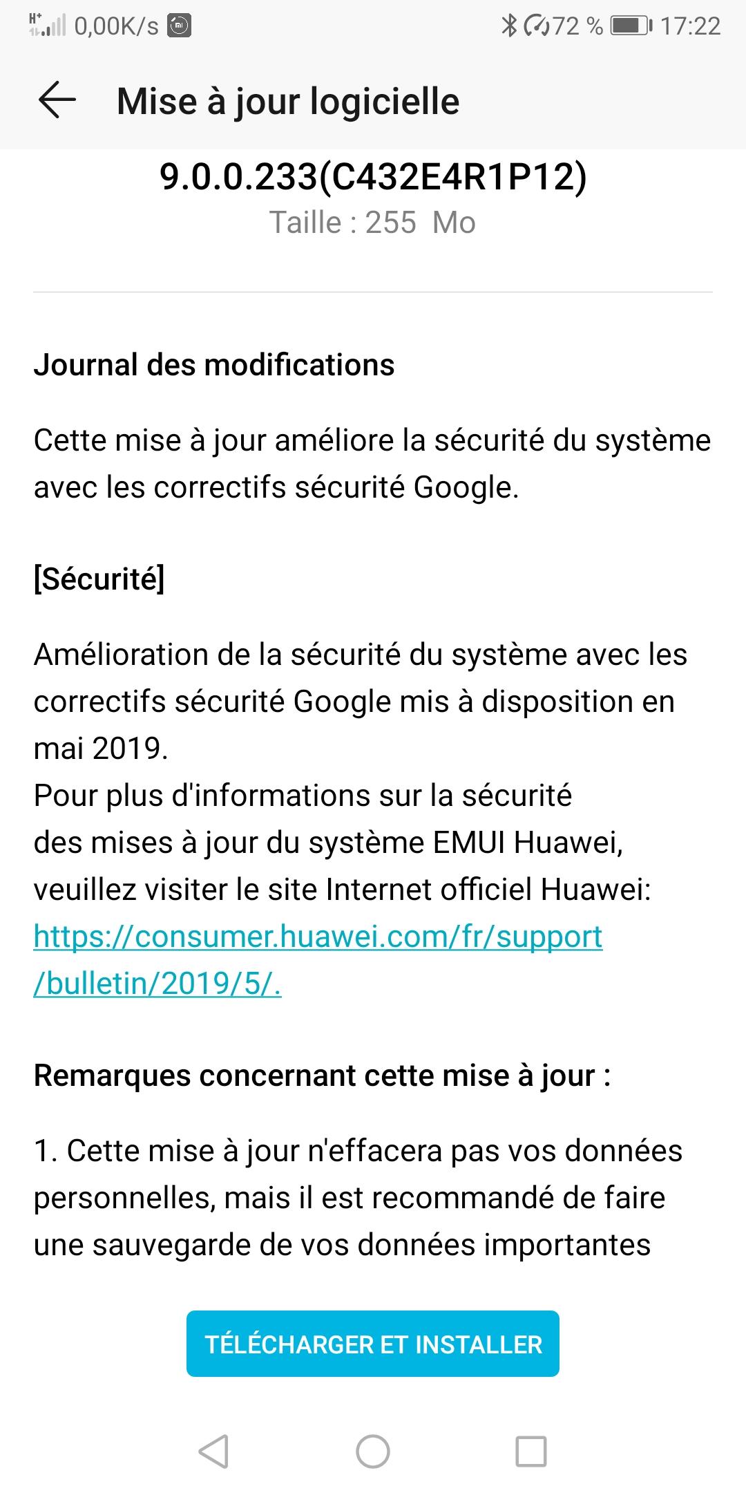 Screenshot_20190522_172257_com.huawei.android.hwouc