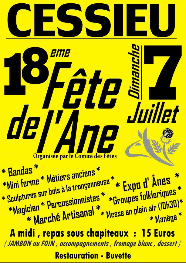 affiche fête de lâne 2019(613)