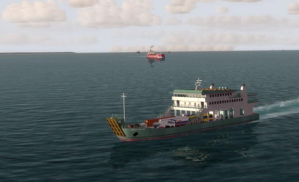 Tráfego global AI Ship v1 - Página 11 19052208585116112916247514