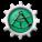RPTools_Map_Logo_25
