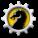 RPTools_Token_Logo_38