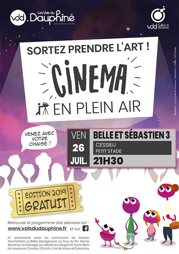 flyer_a5_cine_plein_air_20190523_WEB_basse_def-1(613)