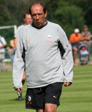 Jean-LouisGasset