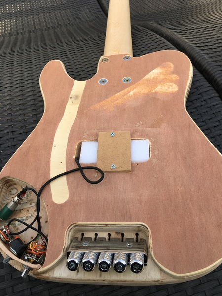 PROJET LUTHERIE - IMG_1246 (Copier)