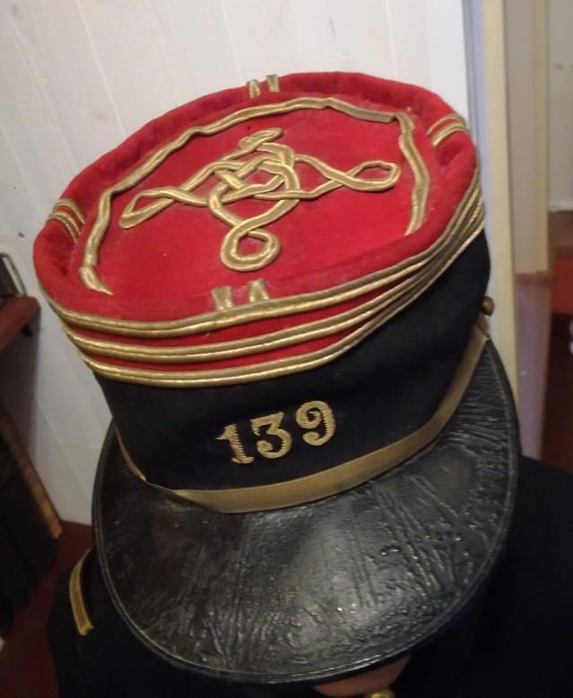 uniformes français 19060207173516511216260119