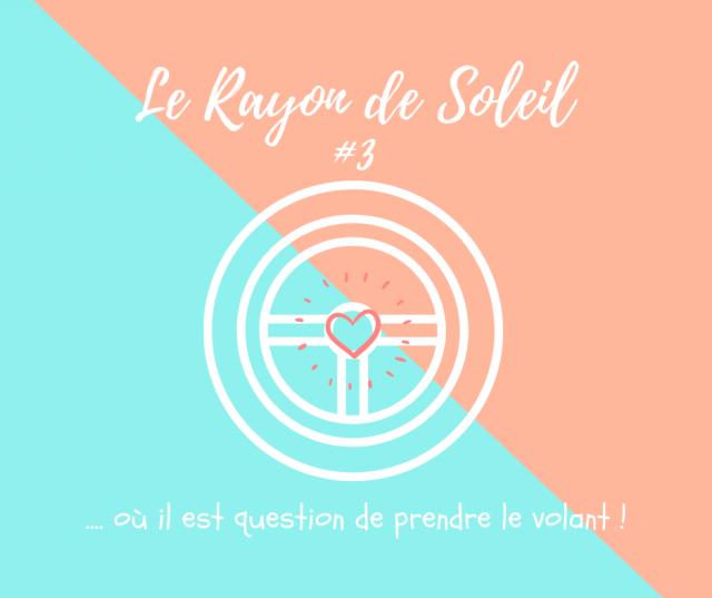 ~Le Rayon de Soleil...prends le volant!~bas P2 - Page 2 19060302070124737816260865