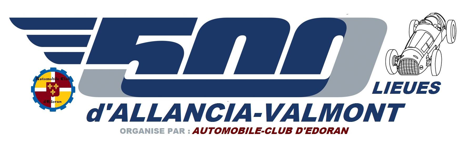 Les 500 lieues d'Allancia-Valmont - Page 5 1906030945456391416261267
