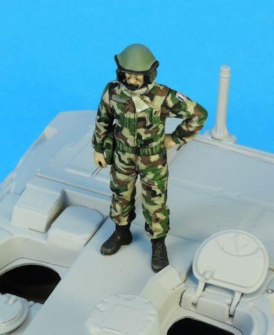 Nouveautés KMT (Kits Maquettes Tank). - Page 5 1906031045499210116261354