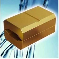 aimant-anti-calcaire-magnetique-pour-canalisations-10800-gauss