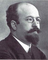 Hippolyte Fabre