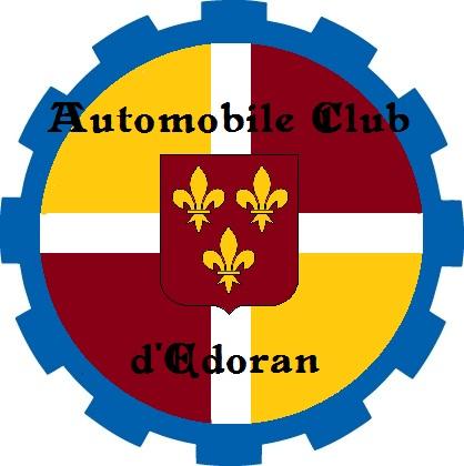 1er Colloque International du Sport Automobile  1906070448446391416265437