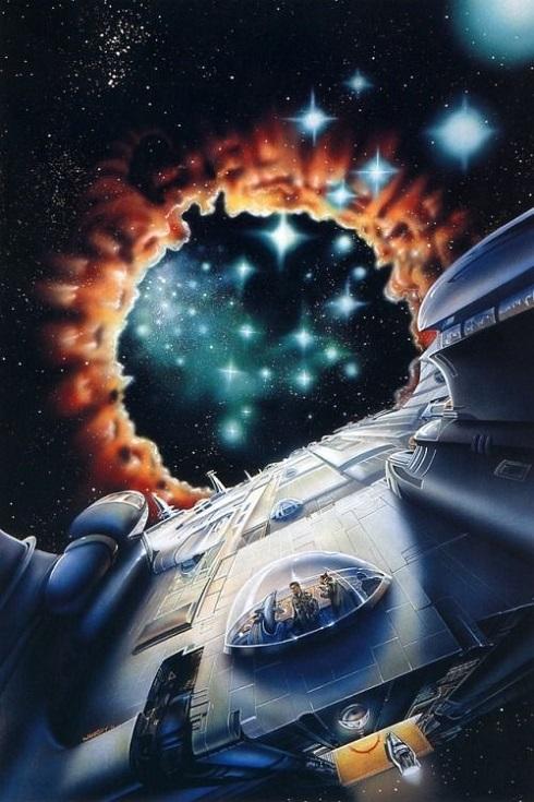 VOIX D'OUTRE-ESPACE - Les Hommes Stellaires dans Voix d'outre-espace 19060909591715263616266805