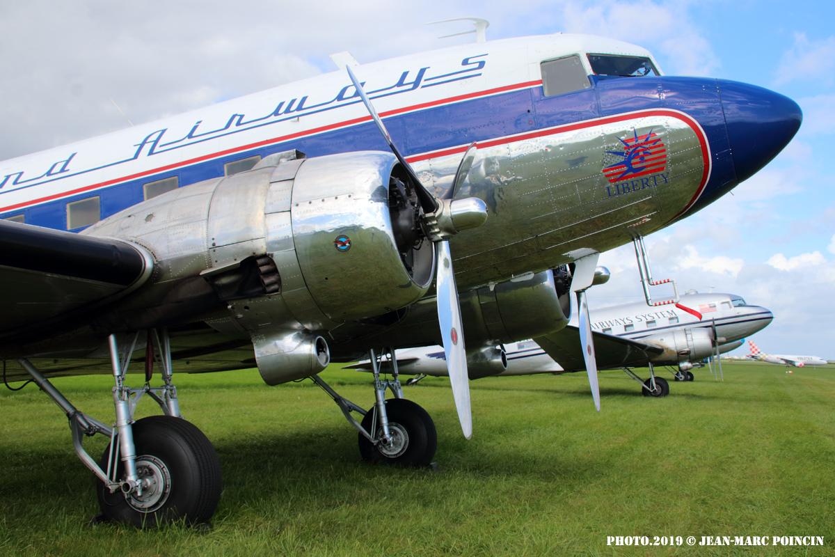DC3C-S4C4G N°9059 N25641_Caen_Photo.2019©J-M POINCIN_4581mr