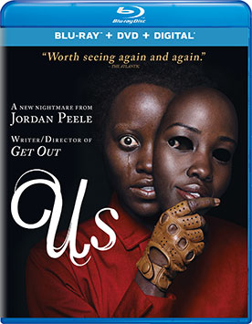 Us (2019) 1080p BluRay x265 HEVC 10bit AAC 7.1 - Tigole
