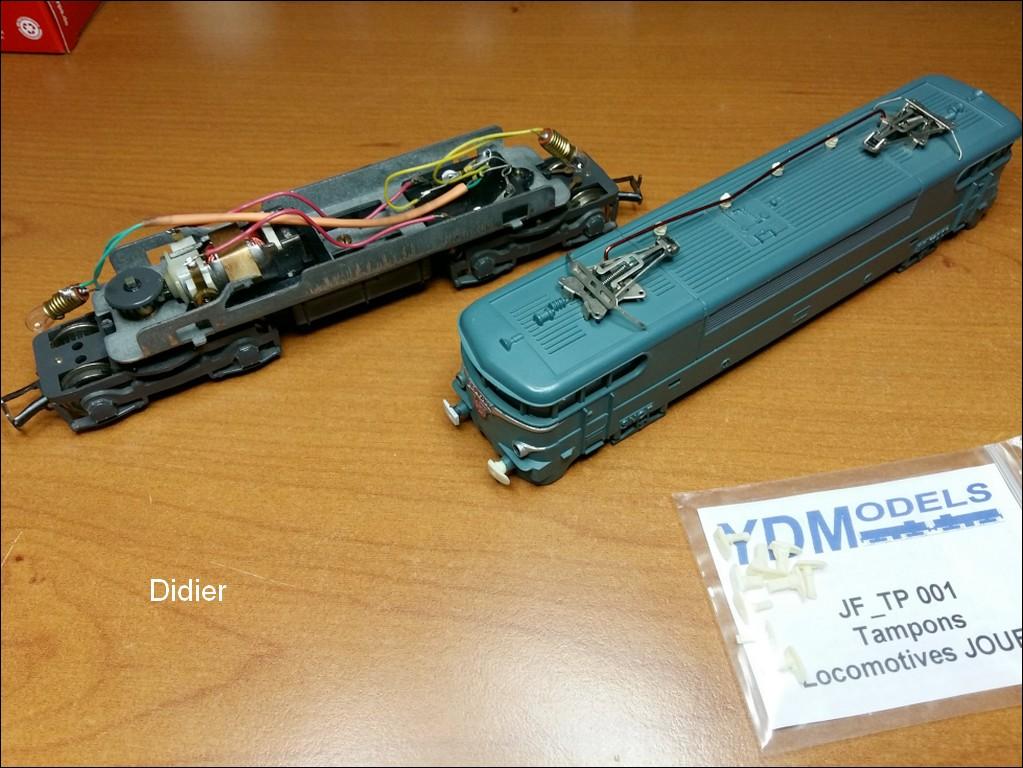 YDM16001J01