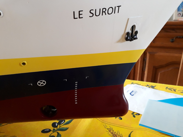 Navire de recherches Le SUROIT - Page 20 19061511562923638016274398
