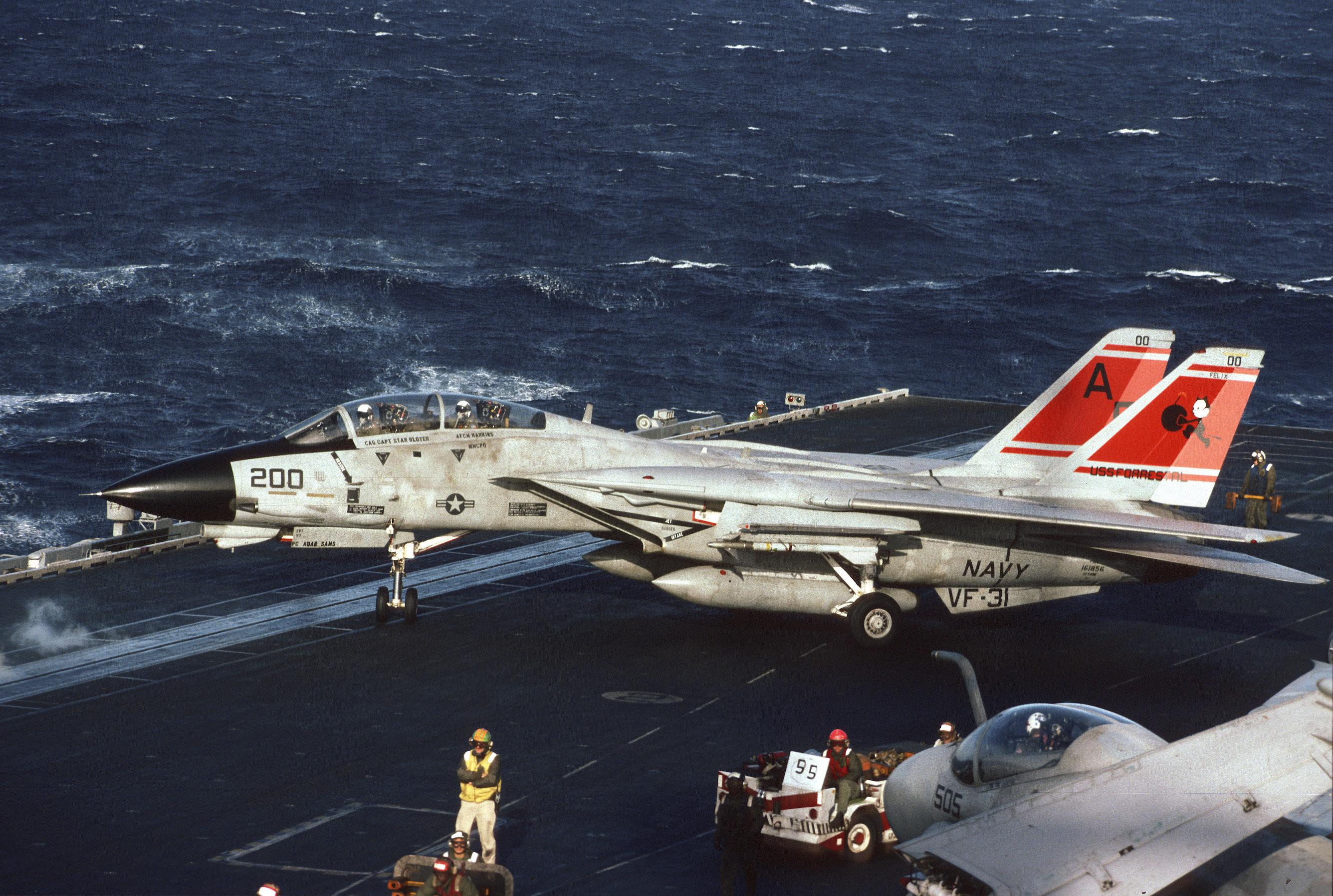 F-14A Forrestal_1c