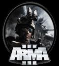 Forum ARMA 3