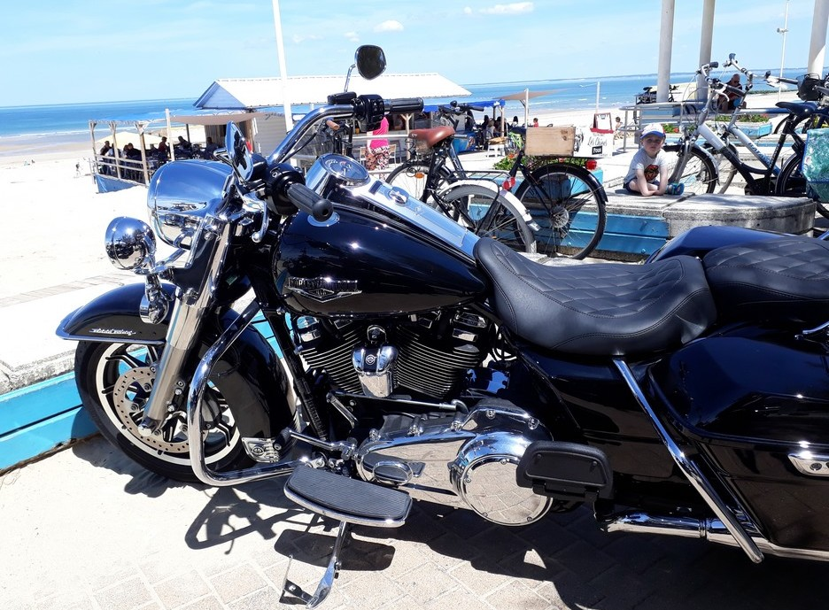 Le Road King d'AdTell - Page 3 1906241046278382716285679