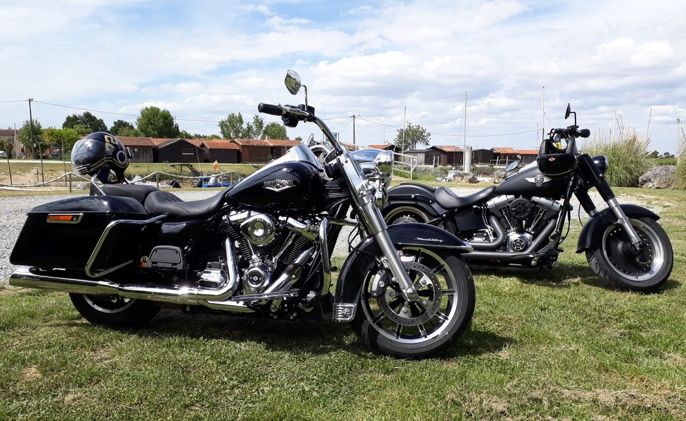 Le Road King d'AdTell - Page 3 1906241046338382716285681