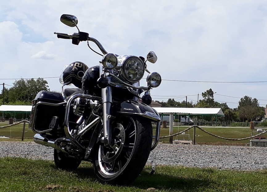 Le Road King d'AdTell - Page 3 1906241046378382716285683