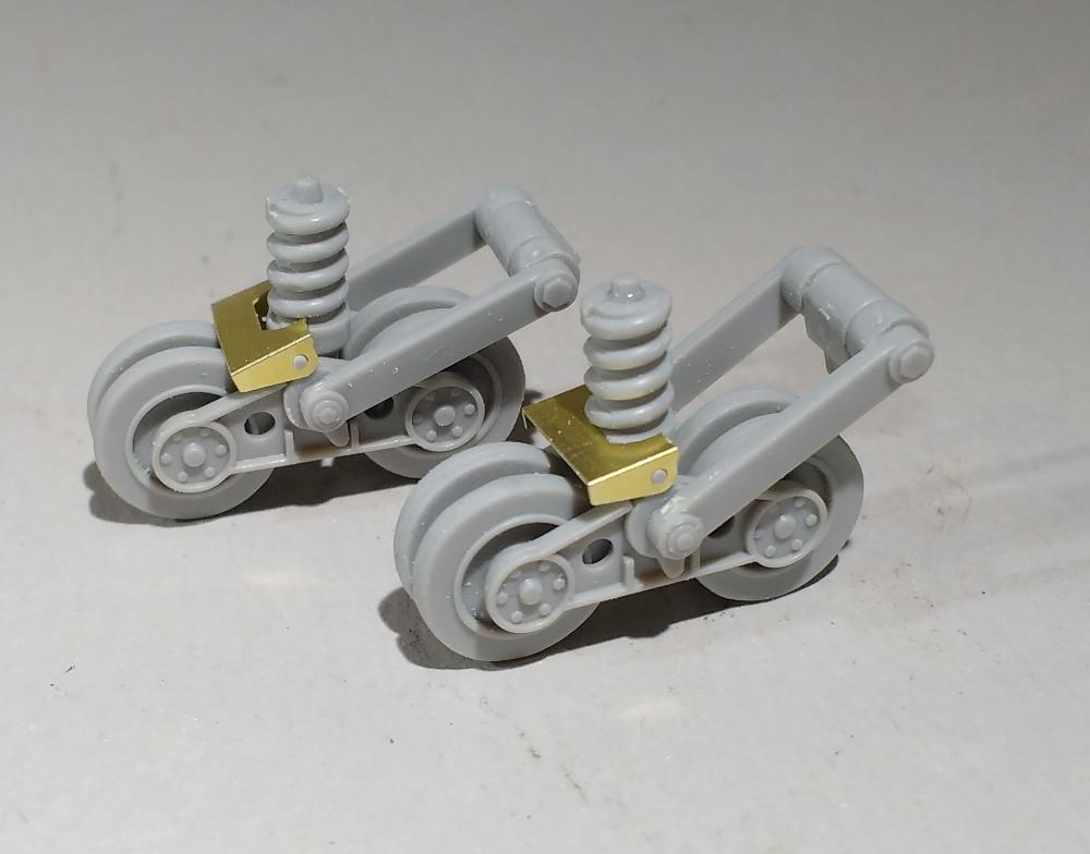 Neubaufahrzeug (Trumpeter 1/35) 19070210101623099316297482
