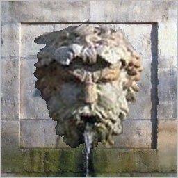 tete fontaine