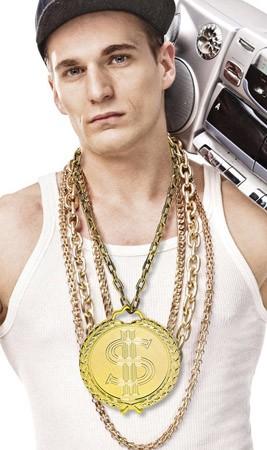 collar-dolar-medalla.jpg