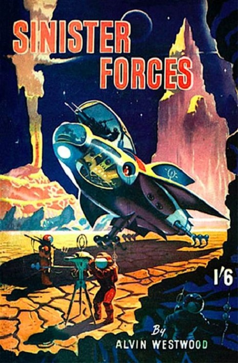 COUV - Sinister Forces dans Couv 19071307213115263616310279
