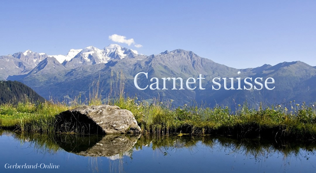 Carnet-101