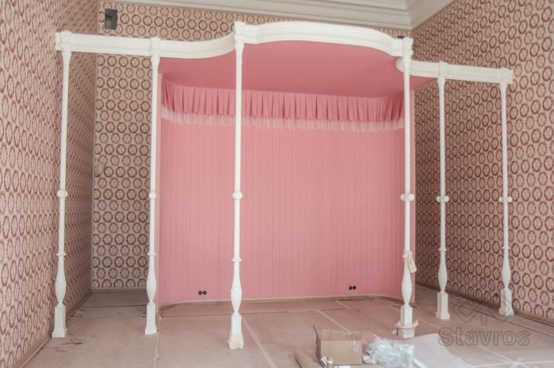 AP imperial bedroom