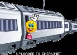 GS-Train