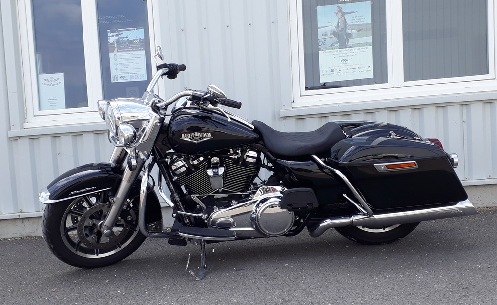 Le Road King d'AdTell - Page 3 575494-20190720-145110