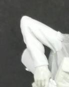1918 BOIS-BELLEAU par BONO 19072409125310262916326224