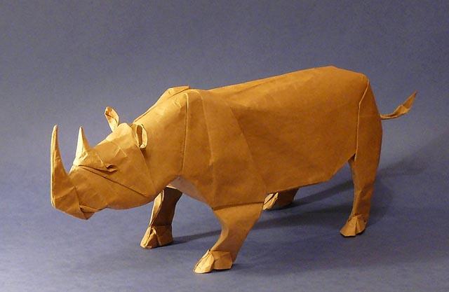 Origami : Sipho Mabona 369332-Mabona-104